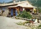 Chambres d'hôtes - La Lucarne