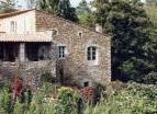 Gîte - Moulin de Serret