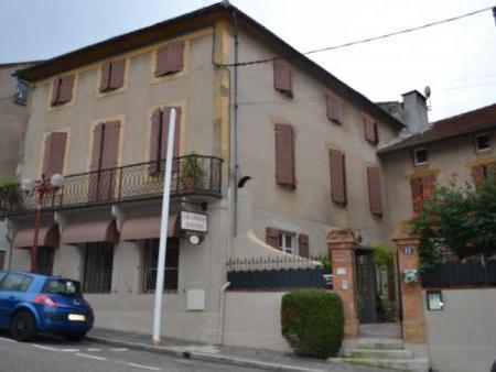 Belle Occitane
