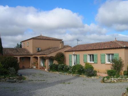 Villa Tournevent