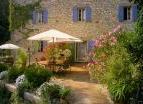 Chambres d'hôtes - Le Moulin du Rossignol