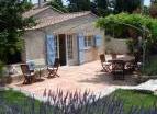 Chambre d'hôtes - L'Embellie en Provence