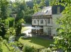 Chambres d'hôtes - Au Moulin Saint Nicol