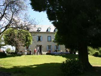 Maison de Muret