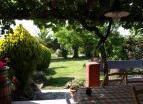 Chambres d'hôtes - Casa Corsa