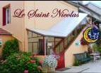 Chambres d'hôtes - Le Saint Nicolas
