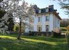 Chambres d'hôtes - Villa Eugénie