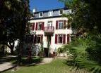 Chambres d'hôtes - Domaine de Moulin Mer