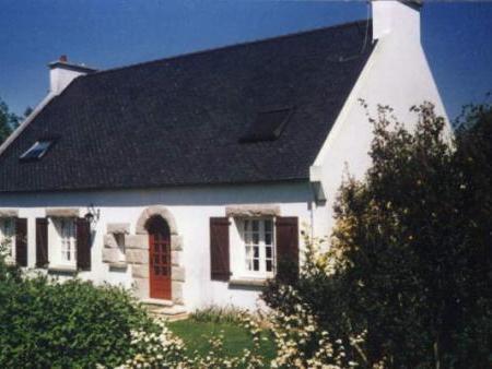 Chez Marie-José