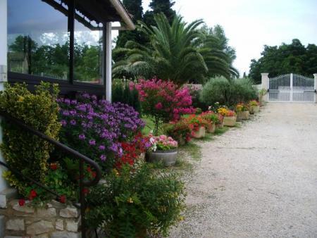 La Marderic