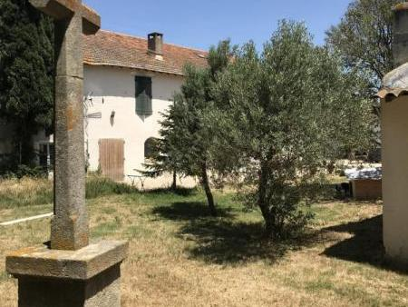 Mas Provençal MPD