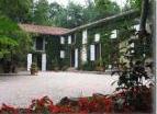 Chambres d'hôtes - Py-khuan
