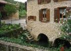Chambres d'hôtes - Le Moulin de Pine