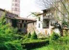Chambres d'hôtes - Le Parc de Petrarque