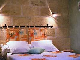 Chambres d'hôtes Cabadentra St Emilion