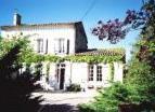 Chambres d'hôtes - Le Fayan