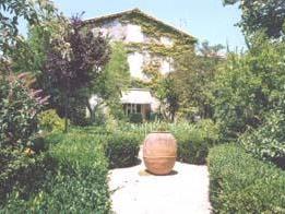 La Maison du Peintre