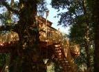 Chambres d'hôtes - Landes Nature Escapade