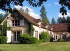 Chambres d'hôtes - Le Moulin de Crouy