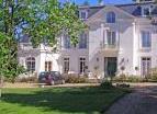 Chambres d'hôtes - Château de la Borde