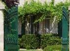 Chambres d'hôtes - La Buissonnière