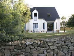 Chambres d'hôtes à Batz-sur-Mer
