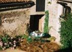 Chambres d'hôtes - Domaine Topaze