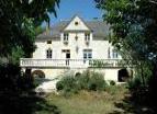 Chambres d'hôtes - Domaine La Cabane