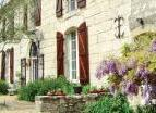 Chambres d'hôtes - Maison d'hôtes Lagrangette