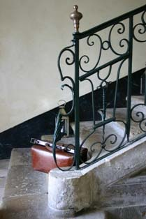 Manoir de Caillemont - Photo 6