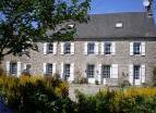 Chambres d'hôtes - Cottage de Claids