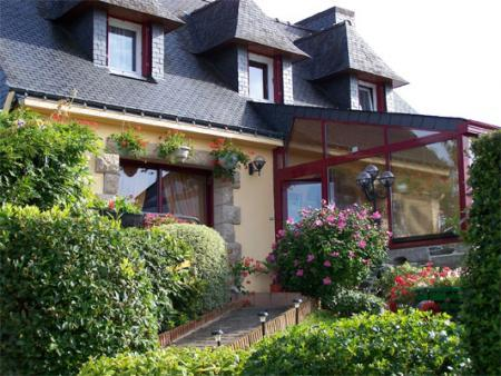 Chambres d'hôtes de la Vallée du Blavet