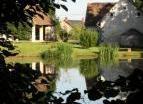 Chambres d'hôtes - La Ferme du Château