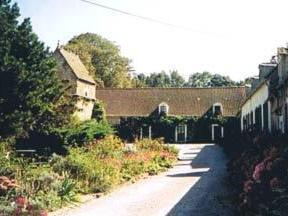 La Grand' Maison