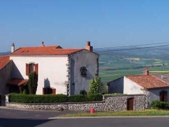 Fort Bréchiande