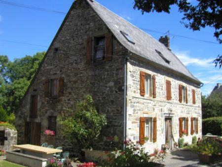 Chambres d'hôtes Dugat-Bony