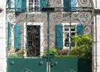 Chambres d'hôtes - Domaine de la Carrère
