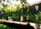 Chambres d'hôtes - Domaine de Jean-Pierre