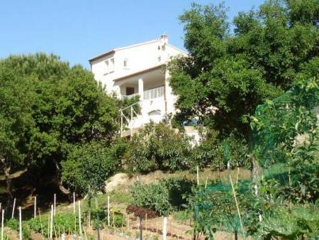 Villa la Calcine