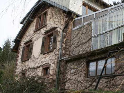 Chez Rémie