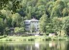 Chambres d'hôtes - Villa du Lac
