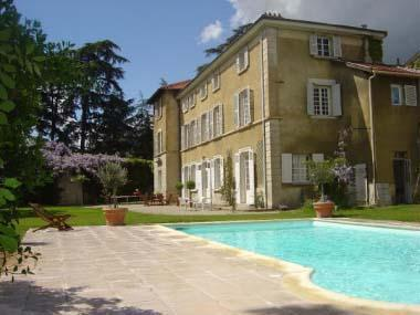 Le Clos Saint Genois - Photo principale