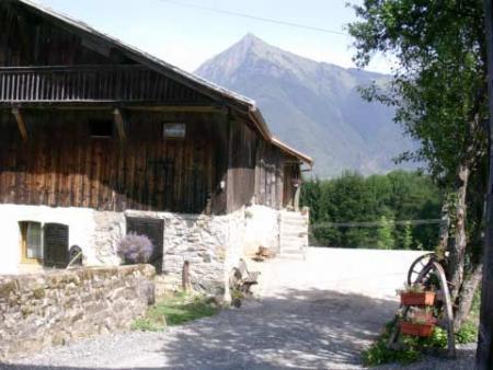 La Simonière