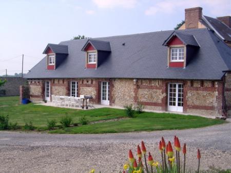Domaine de l'Orval