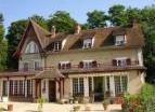 Chambres d'hôtes - La Thuilerie d'Orgeval