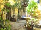 Chambres d'hôtes - Un Patio en Luberon