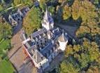 Chambres d'hôtes - Château de Ternay