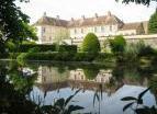 Chambres d'hôtes - Château d'Autigny la Tour