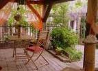 Chambres d'hôtes - La Maison d'Hocquincourt