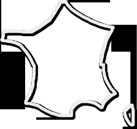 Gîtes Et Chambres Du0027hôtes En France